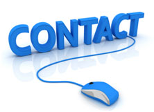 contact-michelle